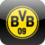 BVB-Logo-Btn-06-64