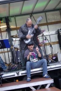 2011_06_RockAmDom_100